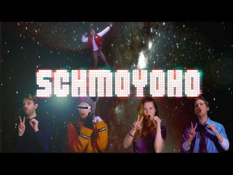 The Full Schmoyoho Song - THANK YOU FOR 3 MILLION